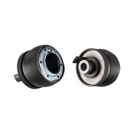 SPARCO steering wheel adapter CITROEN Saxo XB Berlingo