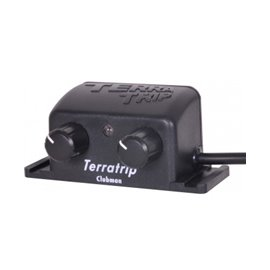 Terratrip T023 Clubman Intercom