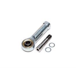TA Technix special track rod end universal