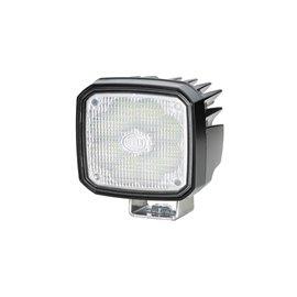 Hella töötuli Ultra Beam LED, valgusvihk 50m