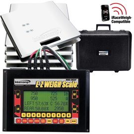 SW500??? E-Z WEIGH SCALE SYSTEM