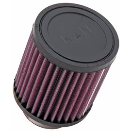 K&N RD-0500 Universal Clamp-On Air Filter