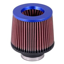 K&N RR-3002 Reverse Conical Universal Air Filter