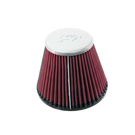 K&N RC-9670 Universal Clamp-On Air Filter