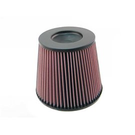 K&N RC-5139 Universal Clamp-On Air Filter
