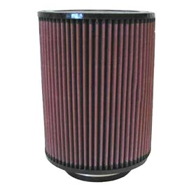 K&N RD-1460 Universal Clamp-On Air Filter