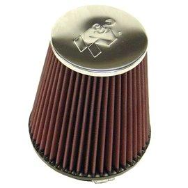 K&N RF-1032 Universal Clamp-On Air Filter