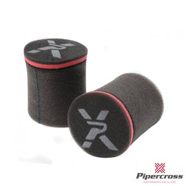 Pipercross C1050 Universal filter socks to fit various ram pipes