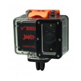 WASP 9903 JAKD action camera
