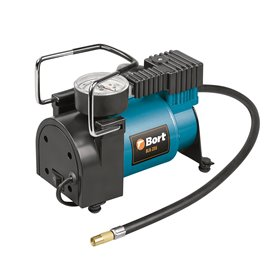 Car compressor BORT BLK-255