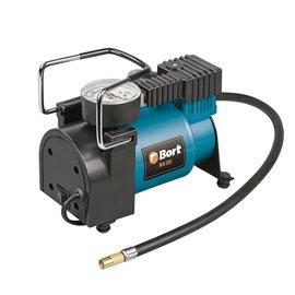 Car compressor BORT BLK-255