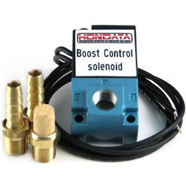 Hondata Boost Control Solenoid