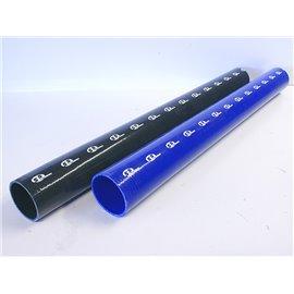 SFS 114 mm straight hose length 1000mm