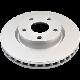 DBA DBA disc brake - Street Series - Enschield DBA 648E
