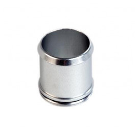 TURBOSMART BOV 25mm Plumb Back fitting