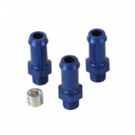 TURBOSMART FPR Fitting System 1/8NPT - 10mm
