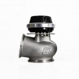TURBOSMART WG50 Pro-Gate 50 - Lite 14psi Black