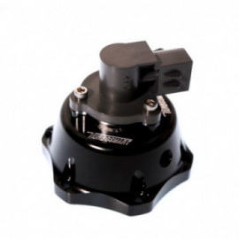TURBOSMART WG50/60 Sensor Cap replacement - Cap Only - Black