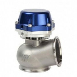 TURBOSMART WG60 Power-Gate60 7psi Blue