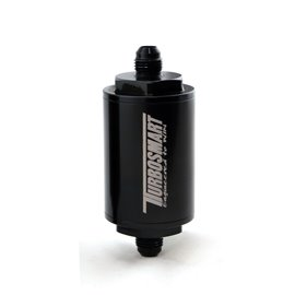 TURBOSMART Turbosmart Billet Inline Fuel Filter