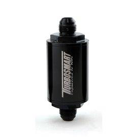 TURBOSMART Billet Inline Fuel Filter