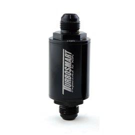 TURBOSMART Turbosmart Billet Inline Fuel Filter