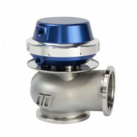 TURBOSMART WG40 Comp-Gate40 5 psi Blue