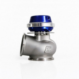 TURBOSMART WG50 Pro-Gate 50 - Lite 7psi Blue