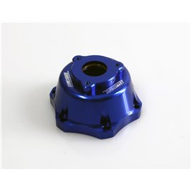 TURBOSMART WG50/60 Sensor Cap replacement - Cap Only - Blue