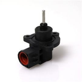 TURBOSMART Wastegate Valve Position Sensor