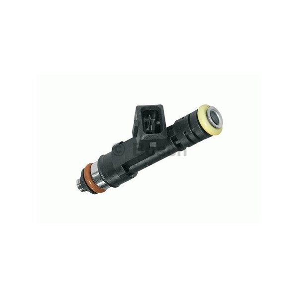 Bosch 0280158827 top feed injector 1700cc/3bar