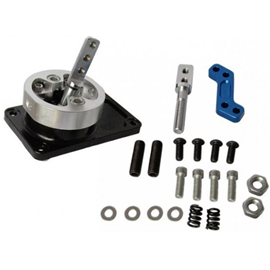 Short shifter FORD Mustang (1983 - 1993)(1994 - 2003)