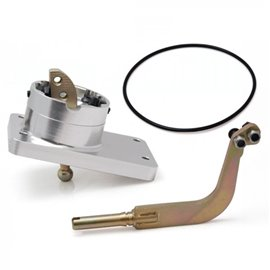 Short shifter PONTIAC GTO / VAUXHALL Monaro 01-05 VXR / HSV V8 5.7L 6-Speed