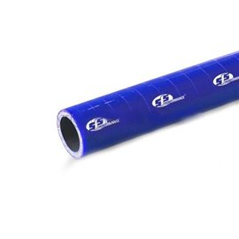 SFS 68mm high temp hose length 1000mm