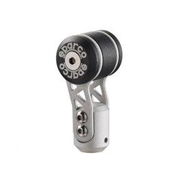 Sparco Gear Knob 03740TR TRALICCIO