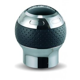 Sparco Gear Knob 03745PTN Globe-R