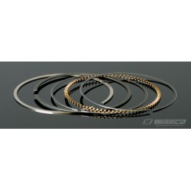 Wiseco Automotive Ring Set For 8-Cyl.