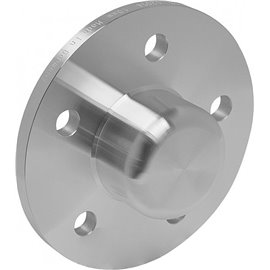 SP12055E DISTANTSPLAAT (2TK) (SPACER) 15MM. 5X112  (66,6), (MER) ALU, KORGIGA (2TK)