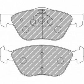 Ferodo Racing brake pads FCP1052H DS2500