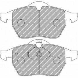 Ferodo Racing brake pads FCP1068H DS2500