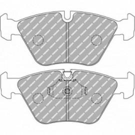 Ferodo Racing brake pads FCP1073H DS2500