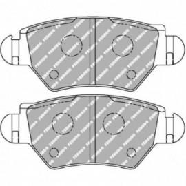 Ferodo Racing brake pads FCP1294H DS2500
