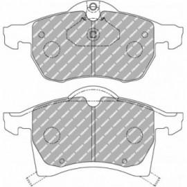 Ferodo Racing brake pads FCP1295H DS2500