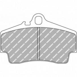 Ferodo Racing brake pads FCP1308H DS2500