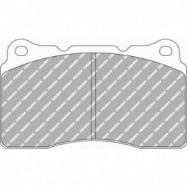Ferodo Racing brake pads FCP1334H DS2500
