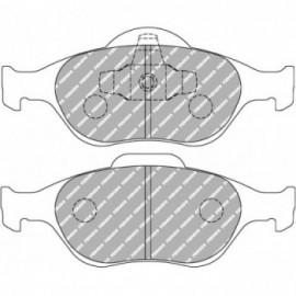 Ferodo Racing brake pads FCP1394H DS2500
