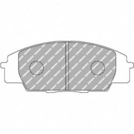 Ferodo Racing brake pads FCP1444E
