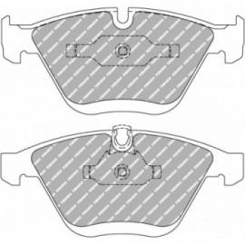 Ferodo Racing brake pads FCP1628H DS2500