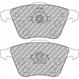Ferodo Racing brake pads FCP1706H DS2500