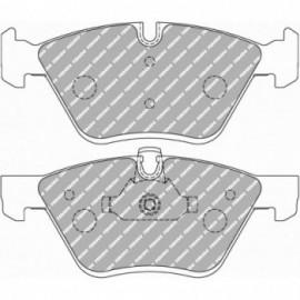 Ferodo Racing brake pads FCP1773H DS2500